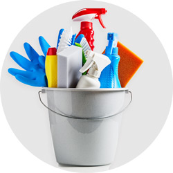 Household & Cleaning
