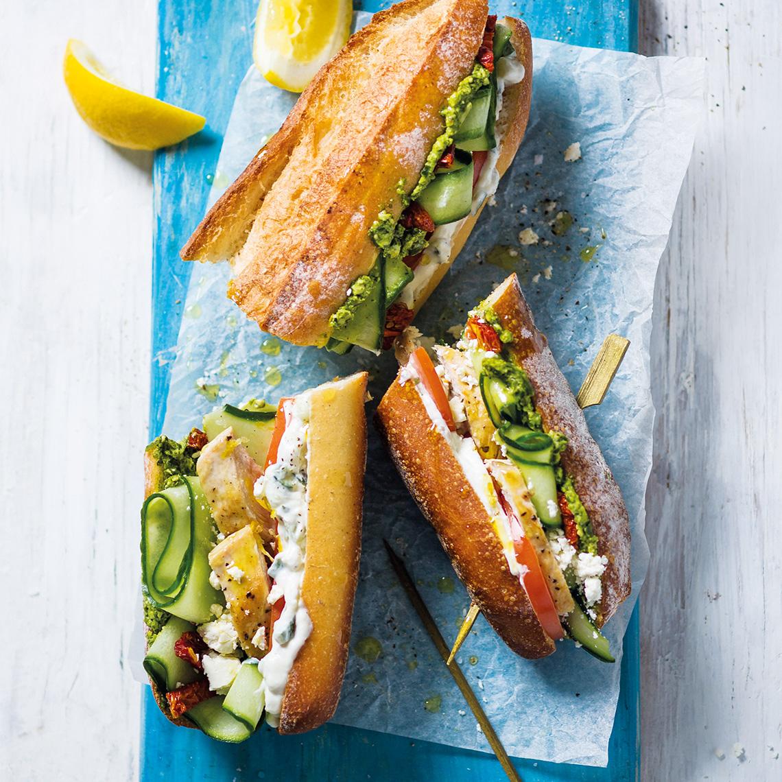 /recipes/loaded-greek-sandwich