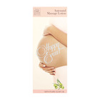 Happy Event Antenatal Massage Lotion 200ml