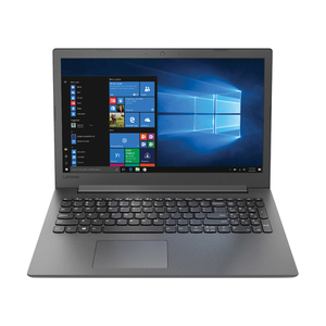 Lenovo A4 AMD Notebook