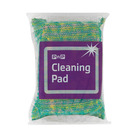 PnP Cleaning Pad