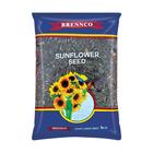 Brennco Sunflower Seeds 1kg