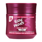 Easy Waves Super Cream Relaxer 125g