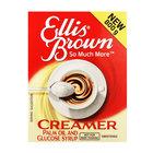 Ellis Brown Coffee Creamer 800gr