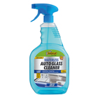 SHIELD WATERLESS GLASS CLEANER 1L