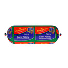 Enterprise Garlic Polony 1kg