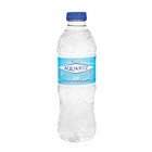Aquartz Still Mineral Water 500ml
