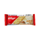 Kellogg's Crunchy Nut 33gr