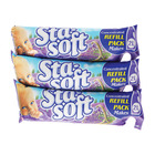 Sta Soft Lavender Refill 3