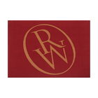 Robertson Smooth Dry Red 3l x 4