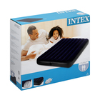 Intex Trading Classic Downy Airbed