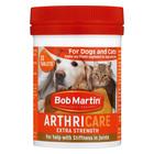 Bob Martin Arthripet Extra Strong 30ea