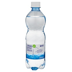 Buy Bottled Water Online for Delivery | Pick n Pay Online Shopping