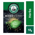 Robertsons Mixed Herbs Spice Refill 18g