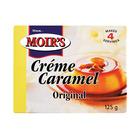 Moir's Creme Caramel Dessert 125g