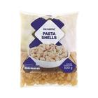 PnP No Name Pasta Shells 500g
