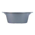 Addis 40l Oval Tub Assorted
