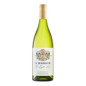 Le Bonheur Chardonnay 750ml