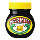 Marmite Yeast Extract Spread 125g
