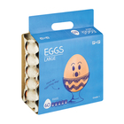 PnP Large Eggs 60s