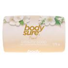 PnP Bodysure Pearl Soap 175g