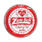 Zam-buk Lip Balm Cherry 7g