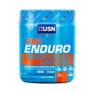 Usn Purefit Pro Enduro Naartjie 400gr