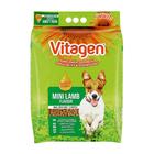 Vitagen Mini Lamb Dog Food 8kg