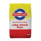 Snowflake Cake Flour 10kg