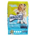 Waggies Puppy Chicken And Veggies 6kg