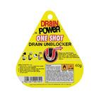 Drain Power One Shot 60g