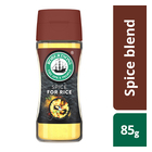 Robertsons Spice For Rice Bottle 100ml