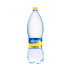 Aquelle Pineapple Sparkling Flavoured Drink 1.5l