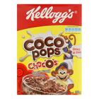 Kellogg's Coco Pops Chocos 350g
