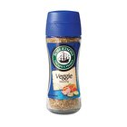 Robertsons Veggie Seasoning 100ml