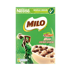 NESTLE MILO DUO CEREAL 320GR