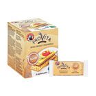Bakers Wholewheat Provita 10s