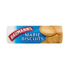 Baumanns Biscuit Marie 150g