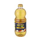 Clover Krush Fruit Juice Blend 100% Apple 1.5l