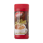 Nestle Hot Chocolate 500g x 12