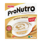 Pronutro Whole Wheat Cereal 1.5kg