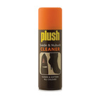 Plush Suede Cleaner 200ml