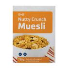 PnP Nutty Muesli 750g