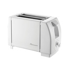 Pineware 2 Slice Toaster
