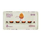 PnP Jumbo Eggs 18s