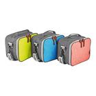 02 Lunch Cooler Bag