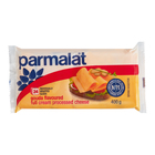 Parmalat Sliced Processed Gouda  Cheese 400g