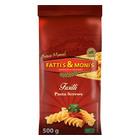 Fatti's & Moni's Pasta Screws 500g