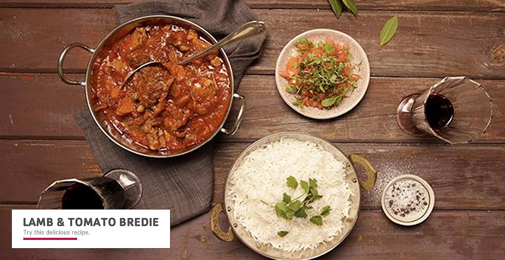 Lamb-&-Tomato-Bredie_v2.jpg