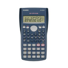 Casio Scientific Calculator FX82MS